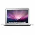 Apple MacBook Air 11.6.jpg