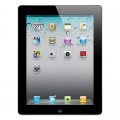 Apple iPad 2 16Gb WI-Fi + 3G - black.jpg