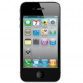 apple iphone 4 16.jpg