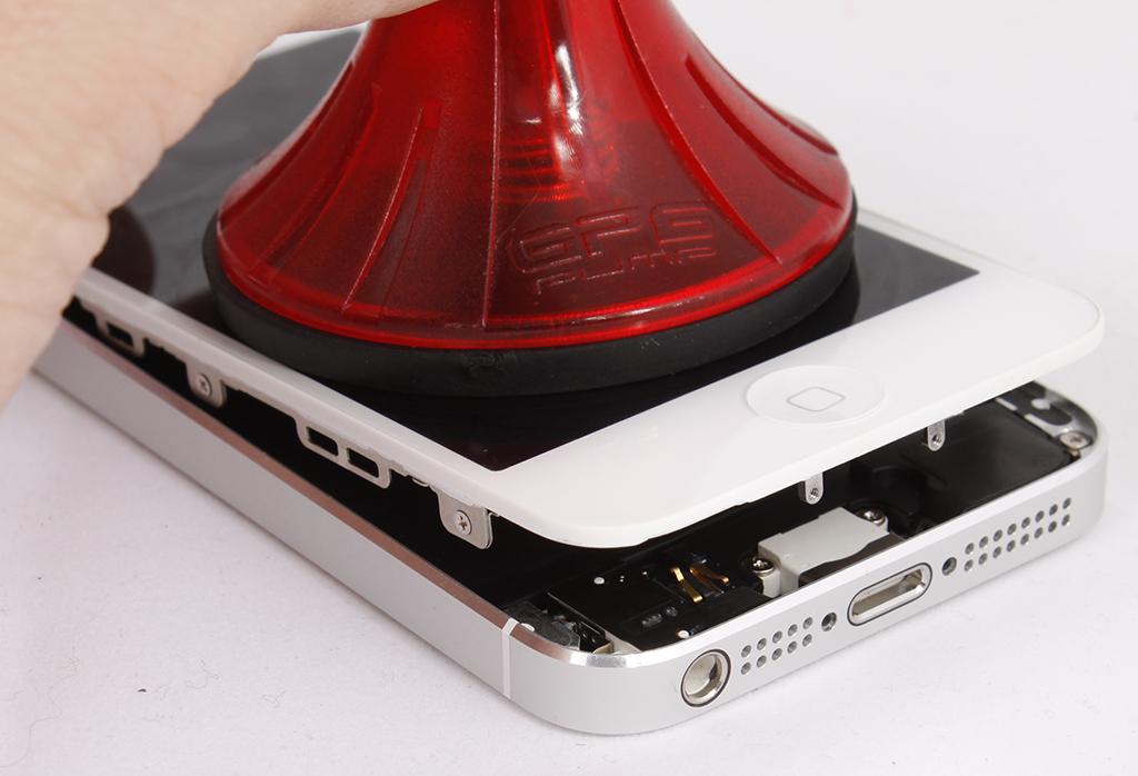замена батареи iphone 5 сколько стоит