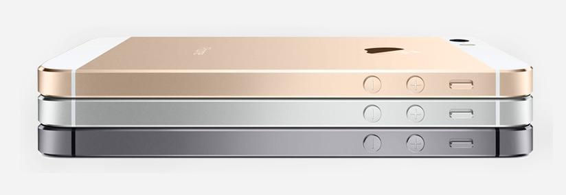 замена стекла iphone 5 цена москва
