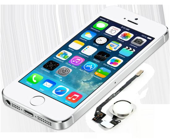 iphone 4 ремонт кнопки стоимость
