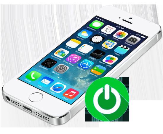 замена кнопки включения iphone 4 цена