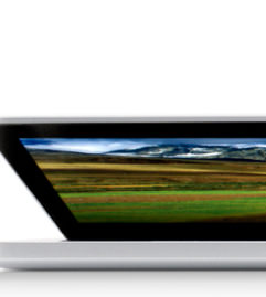 ремонт Apple MacBook Unibody
