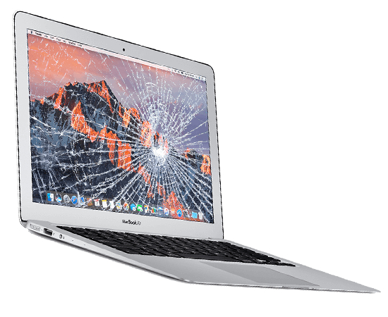 Дисплей MacBook Air 11