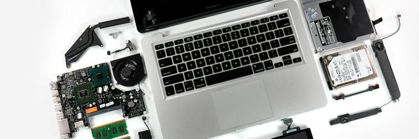 материнской платы iPad 2