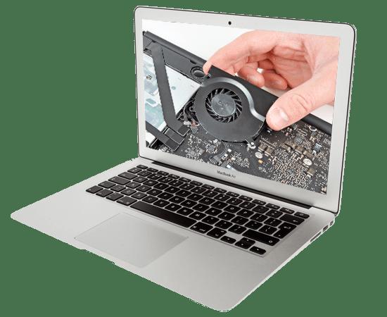 A1181 apple macbook 2007 - ремонт в Москве замена стекла планшета киев - ремонт в Москве