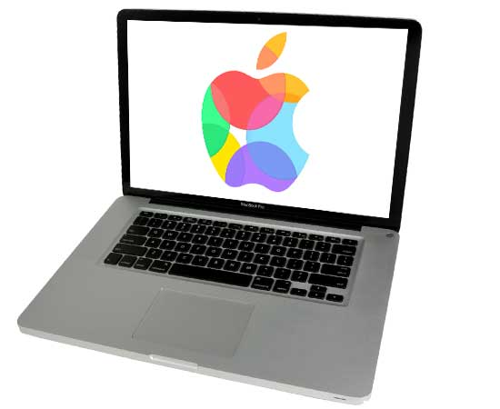 Repair MacBook Pro Unibody, Air, Retina in Moscow