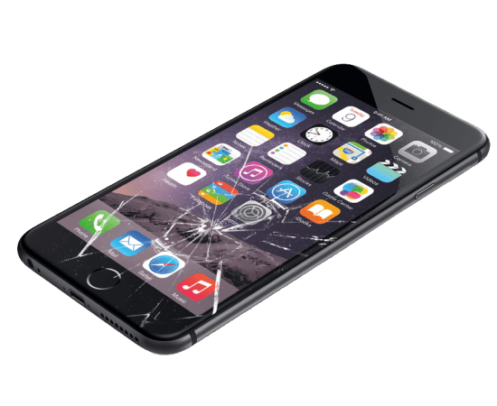 iphone 7 замена стекла выезд
