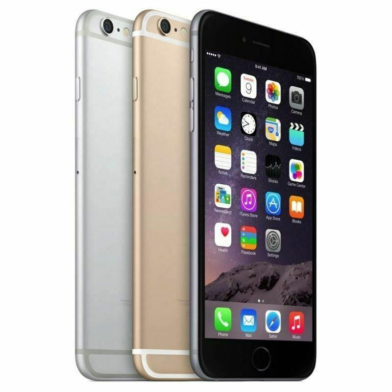 замена микросхемы тристар iphone 6 plus