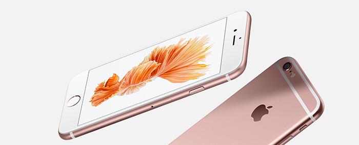 замена сенсорного стекла айфон 6 цена
