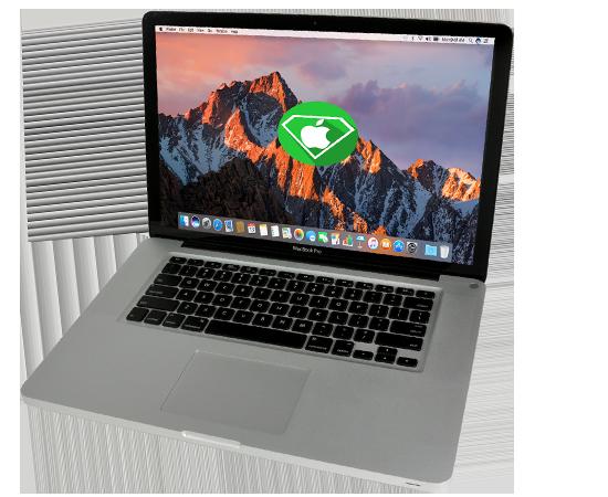 A1181 apple macbook - ремонт в Москве ремонт клавиатуры ноутбуков sony - ремонт в Москве