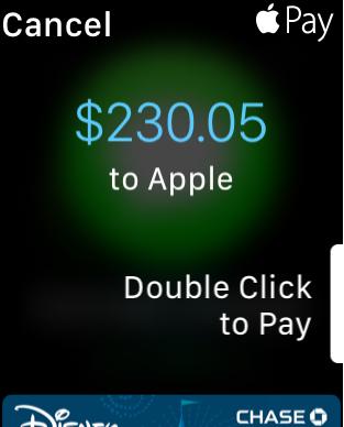 c2b9c19ad501e Для смены банковской карты Вам достаточно нажать на изображение карты и  выбрать один из доступных вариантов. Добавить информацию о дополнительных  картах ...