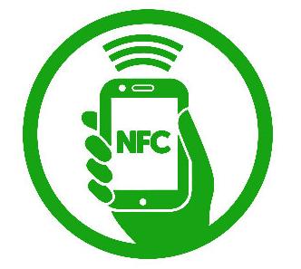 как правильно пользоваться nfc
