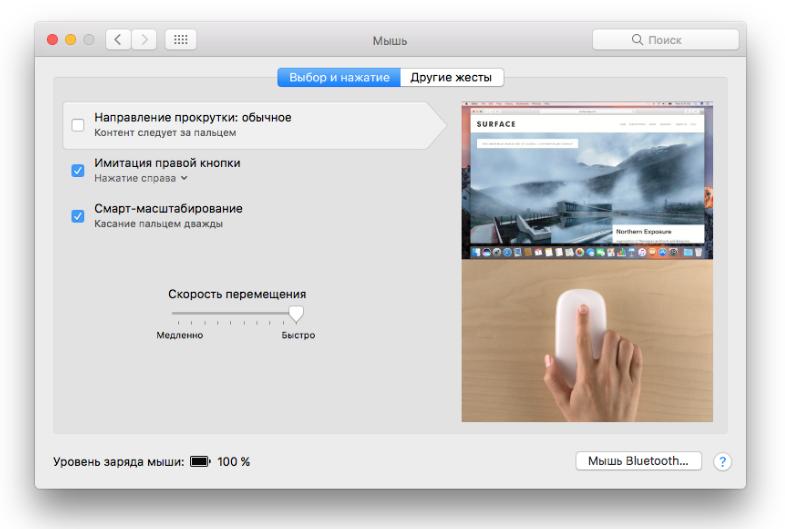 Что лучше Mac OS или Windows