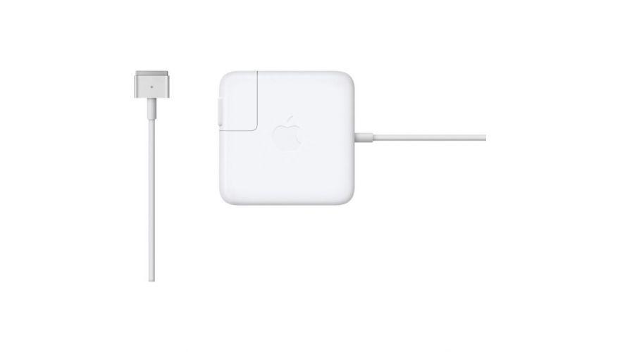 Какой адаптер / блок питания подойдет для MacBook