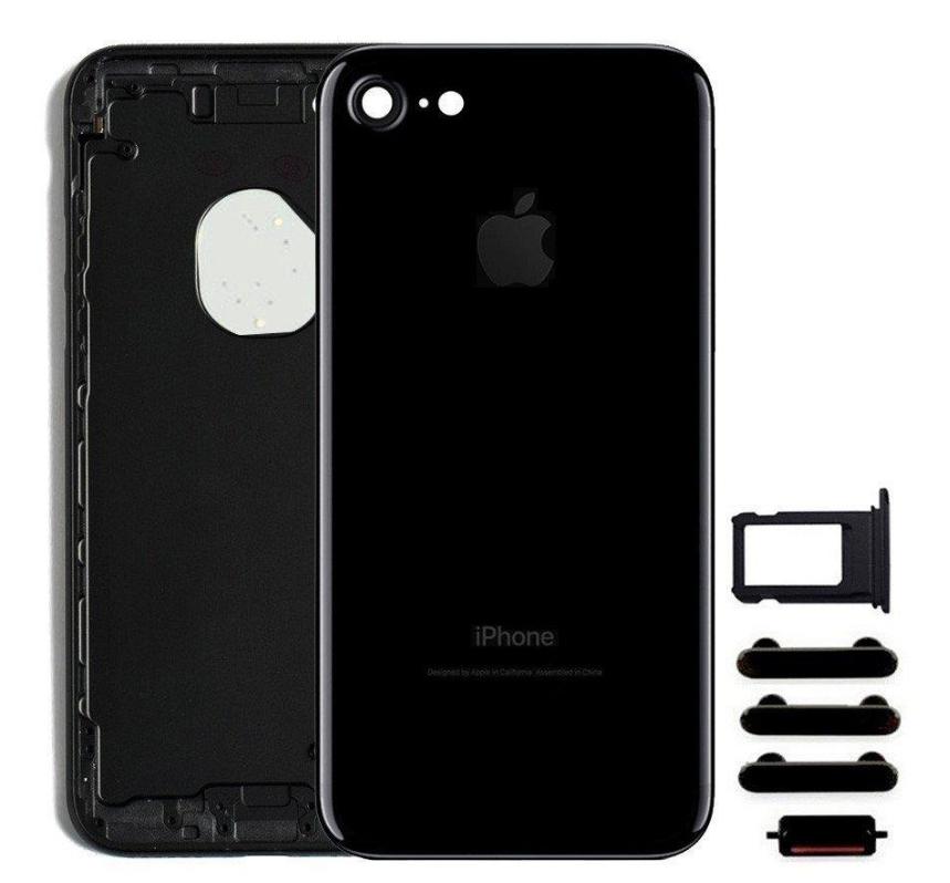 iPhone 6s в корпусе 7