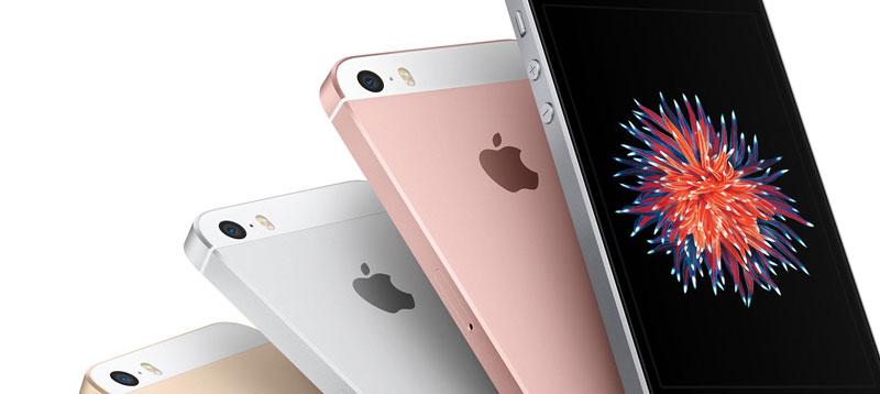 Почему iPhone лучший