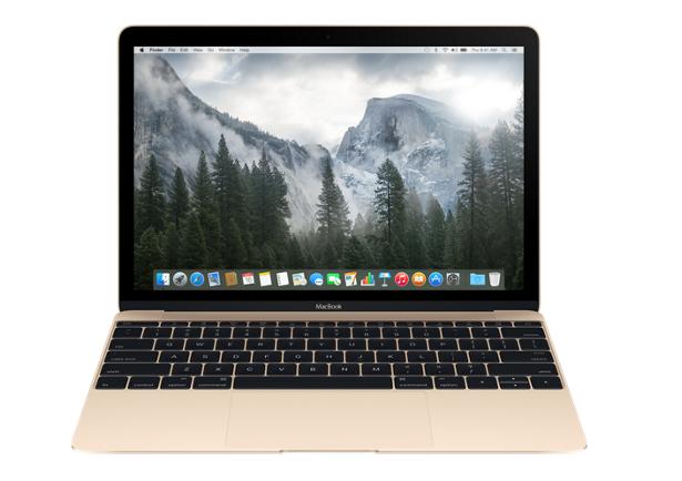 Не работает клавиатура и глючит тачпад MacBook