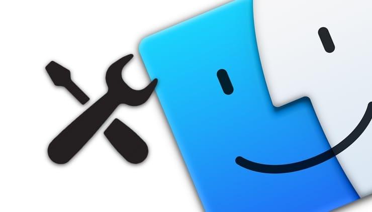 Как проверить iMac