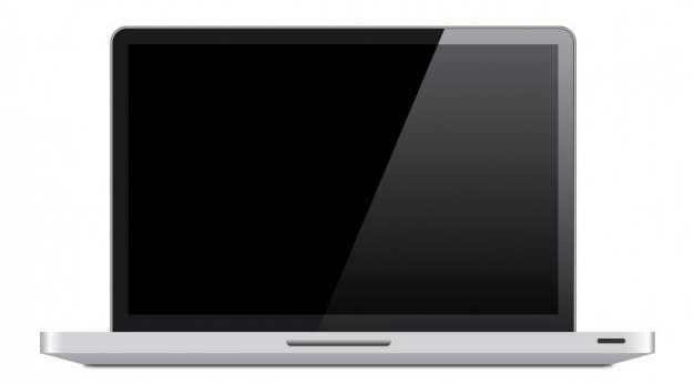 MacBook не включается экран, на Макбук  про не включается экран