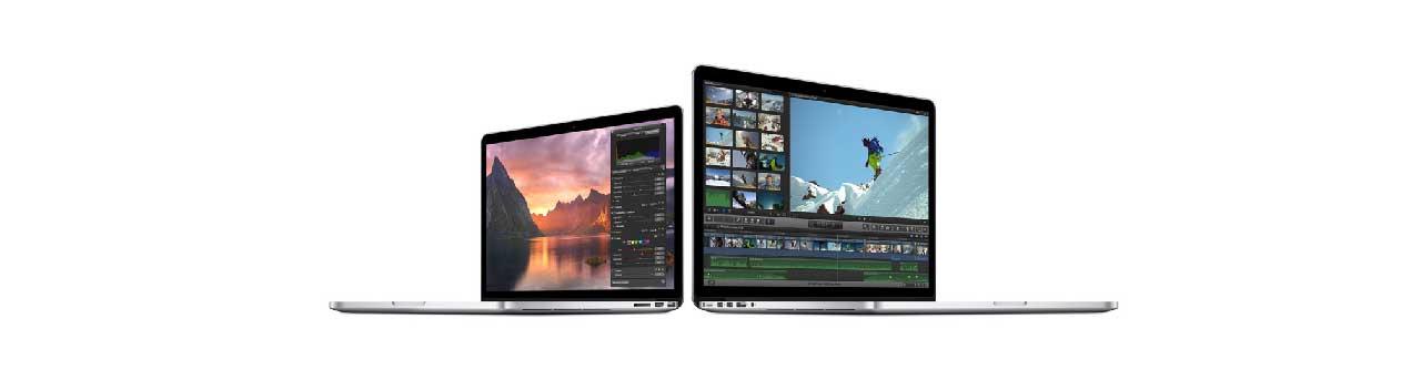 macbook мерцает экран, macbook моргает экран