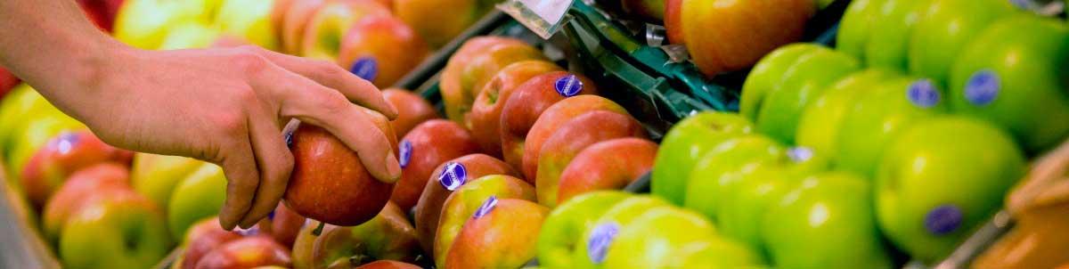 варианты оплаты в сервисном центре apple, оплата macplus