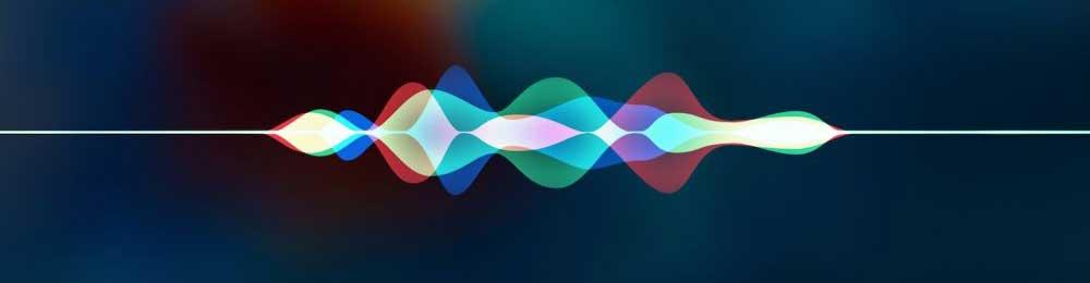 Замена микрофона iMac Pro