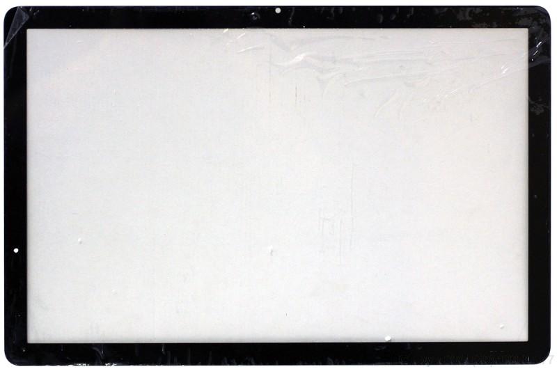 Защитное стекло iMac 21.5