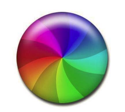 macbook pro тормозит