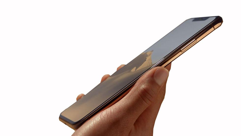 Замена экрана iphone xs max цена
