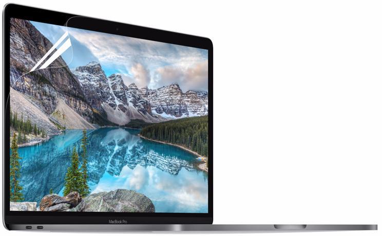 Защитит ли пленка экран MacBook, защитная пленка на экран macbook pro 13 retina